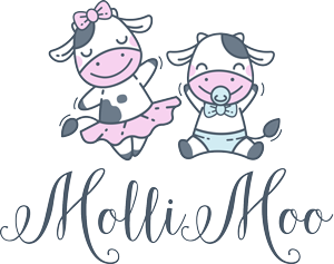 MolliMoo Childrens Clothing