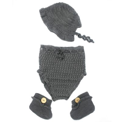 71f694515 Knitted Sets Archives - MolliMoo